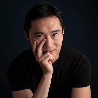Yale Zhang.jpg