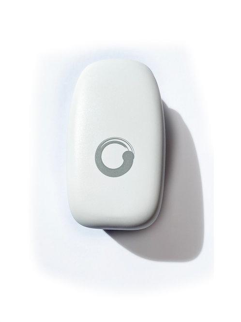 iOX Smartphone Pulse Ox