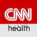 CNN Health.jpg