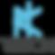 logo-rekson-1000x1000px-01.png