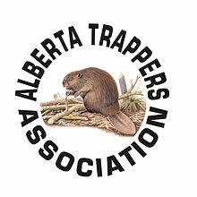 Alberta Trappers Association.jpg