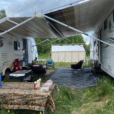 Camp Cook Headquarters.jpg