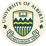 1200px-University_of_Alberta_seal.svg.pn
