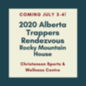 2020 Rendezvous Announcement copy.jpg