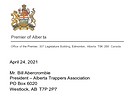Premiers Letter.png