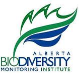 Alberta_Biodiversity_Monitoring_Institut