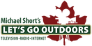 lets_go_outdoors.png