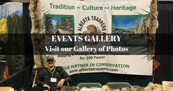 ATA Events Gallery