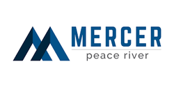 Mercer Peace River Pulp Ltd