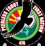 Peerless Trout FN_edited.png