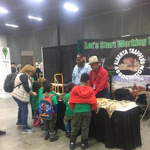 International Farm Fair 2019
