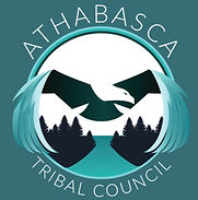 Athabasca Tribal Council First Nation_edited.jpg