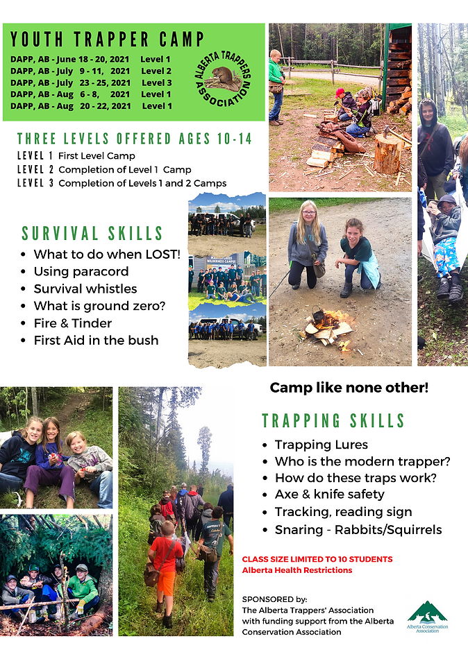 ATA Youth Camp 2021.png