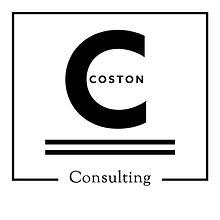 CostonConsulting.LogoFinal2.png