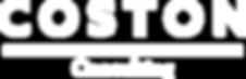 CostonConsulting.LogoFinalWhite.png