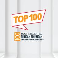 Top100 African American Leaders