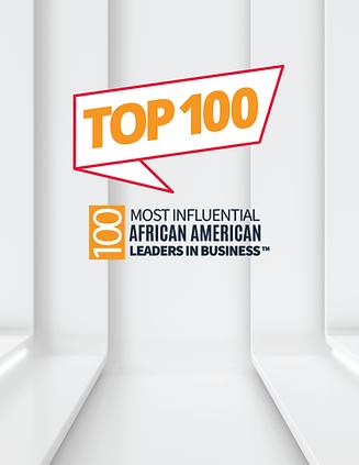 Top100-01.png