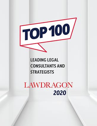 Lawdragon-01.png