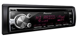 Pioneer DEH-X5700HD