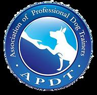 thumbnail_APDT-logo-300x294.png