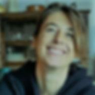 Priscille du Jonchay, gestalt-praticienne