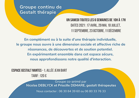 flyer groupe avec Nico.png