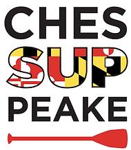 CHESUPEAKE.png