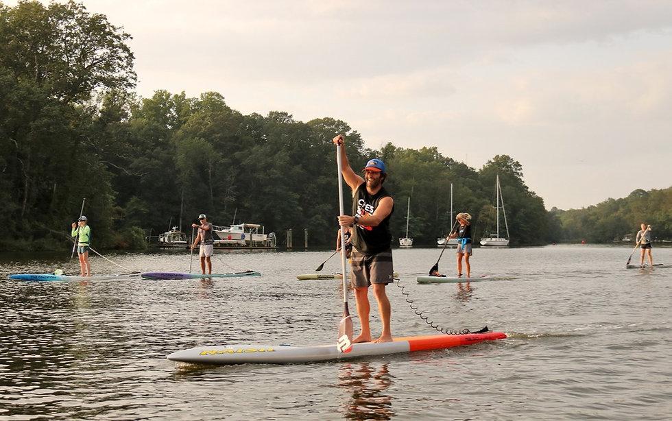 chesupeake-race-series--annapolis-rowing