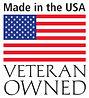 3000px-MadeInUSA-VeteranOwned_aef4e530-5