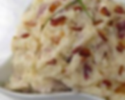 JDs-Mashed-Potatoes-300x240.png
