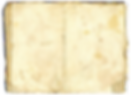cookbookbanner.png