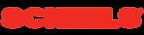 Cenaiko-Productions-Logo-Sportsmens-Show