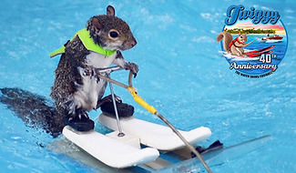 Water-skiing-6.png