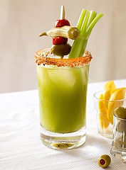 JDs-Tomatillo-Bloody-Mary.jpg