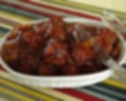 JDs-Cranberry-Salsa-Meatballs-300x240.pn