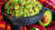 JDs-Guacamole-Dip-1170x658.jpg
