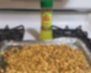 JDs-Pumkin-Seeds-455x455.png