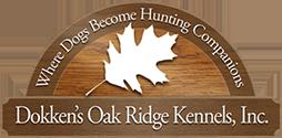 oak-ridge-kennel-logo-1.png