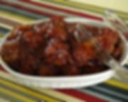 JD-Salsa-Meatballs-300x240.png