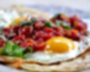 JD's-Huevos-Rancheros-300x240.png