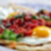 JD's-Huevos-Rancheros-180x180.jpg