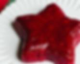JDs-Cranberry-Jello-1-455x426.png