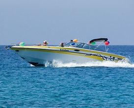 Boat-.jpg