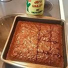JDs-Brownies-455x455.jpg