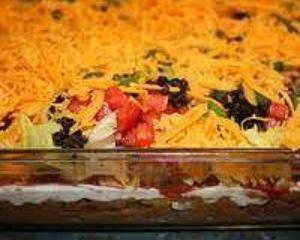 JDs-Salsa-Taco-Dip.png