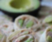 JDs-Avocado-Roles-350x455.png