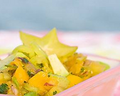 Mango-Pineapple-Salsa.png