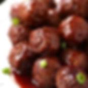 JDs-Spicy-BBQ-Meatballs--180x180.jpg
