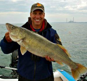 JC-Big-Fish-300x279.jpg