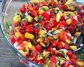 JDs-Sweet-and-Spicy-Peach-Salsa-455x373.